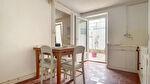 St Jean de Mont, Maison 3 chambres 97M² 6/11