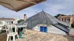St Jean de Mont, Maison 3 chambres 97M² 11/11