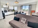 Appartement rénové et meublé - À louer - 1 chambre - 43,17m² 2/11