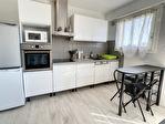 Appartement rénové et meublé - À louer - 1 chambre - 43,17m² 3/11