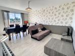 Appartement rénové et meublé - À louer - 1 chambre - 43,17m² 4/11