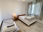 Appartement rénové et meublé - À louer - 1 chambre - 43,17m² 6/11