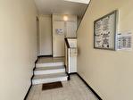 Appartement rénové et meublé - À louer - 1 chambre - 43,17m² 10/11