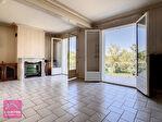 A vendre, Montluçon, maison 6 chambres et un bureau. 3/18