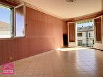 A vendre, Montluçon, maison 6 chambres et un bureau. 6/18