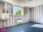 A vendre, Montluçon, maison 6 chambres et un bureau. 11/18