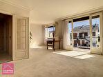 A vendre, Montluçon, maison 3 chambres et un bureau. 3/18