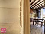A vendre, Montluçon, maison 3 chambres et un bureau. 4/18