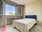 A vendre, Montluçon, maison 3 chambres et un bureau. 7/18