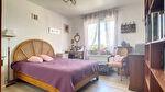 Appartement  - 2 chambres - 67.4m² - Bord de Plage - SAINT JEAN DE MONTS 3/7