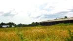 Ensemble immobilier 42 hectares - Saint Christophe Du Ligneron 2/9