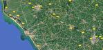 Ensemble immobilier 42 hectares - Saint Christophe Du Ligneron 9/9