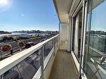 Appartement face Port avec Garage - Saint Gilles Croix de Vie 7/11
