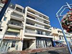 Appartement face Port avec Garage - Saint Gilles Croix de Vie 11/11