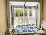 Saint Hilaire De Riez - Studio meublé 18m² + véranda et Garage 3/13
