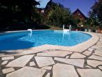 Saint Leu - Maison T4 - 145 m² à vendre chez Direct Immobilier Saint Leu 7/7