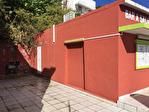 A VENDRE - LA MONTAGNE - Immeuble de 325 m² utiles sur 2 niveaux 4/5