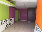 A VENDRE - LA MONTAGNE - Immeuble de 325 m² utiles sur 2 niveaux 5/5