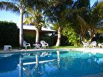 Saint Leu - Résidence de Tourisme avec piscine à vendre chez DIRECT IMMOBILIER 1/10