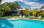 Saint Leu - Résidence de Tourisme avec piscine à vendre chez DIRECT IMMOBILIER 2/10