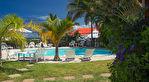 Saint Leu - Résidence de Tourisme avec piscine à vendre chez DIRECT IMMOBILIER 3/10
