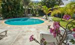 Saint Leu - Résidence de Tourisme avec piscine à vendre chez DIRECT IMMOBILIER 4/10