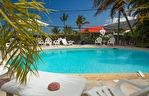 Saint Leu - Résidence de Tourisme avec piscine à vendre chez DIRECT IMMOBILIER 5/10