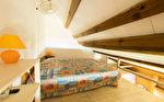 Saint Leu - Résidence de Tourisme avec piscine à vendre chez DIRECT IMMOBILIER 6/10