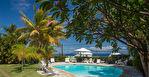 Saint Leu - Résidence de Tourisme avec piscine à vendre chez DIRECT IMMOBILIER 8/10