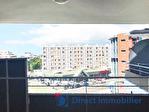 Saint Denis  - Appartement T3  - 72.97 m² 1/6