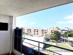 A VENDRE - Saint Denis - Appartement T3  - 72.97 m² 2/6