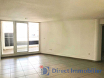 A VENDRE - Saint Denis - Appartement T3  - 72.97 m² 3/6