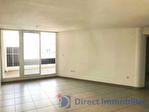 Saint Denis  - Appartement T3  - 72.97 m² 3/6