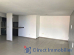 A VENDRE - Saint Denis - Appartement T3  - 72.97 m² 4/6