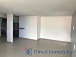 Saint Denis  - Appartement T3  - 72.97 m² 4/6