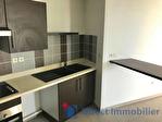Saint Denis  - Appartement T3  - 72.97 m² 5/6