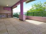 VENDU  - St Gilles les Bains - Bel appartement T4 de 76 m² 3/5