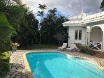 A VENDRE - Très belle Villa créole T5/6 - 194 m² LA MONTAGNE 2/6