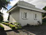 A VENDRE - Très belle Villa créole T5/6 - 194 m² LA MONTAGNE 4/6