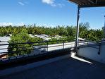 SAINT PAUL - La Cocoteraie -  Appartement T4 duplex 5/8