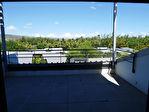 SAINT PAUL - La Cocoteraie -  Appartement T4 duplex 8/8