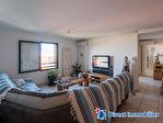 VENDU - Saline les Bains - Appartement T5 duplex inversé 5/8