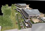 St Gilles les bains - Appartement T4 de 92 m²  - Perle Océan 3/5