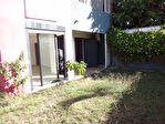 A VENDRE - SAINT PAUL - Appartement T2 de 42.17 m² - 1/5