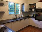 A VENDRE - Maison T5 de 323 m² - SAINT PIERRE 3/4