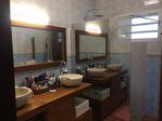 A VENDRE - Maison T5 de 323 m² - SAINT PIERRE 4/4