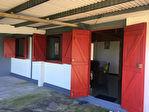 La Chaloupe Saint Leu - Maison de 3 pièces - 52 m²  à vendre chez DIRECT IMMOBILIER 1/7