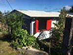 La Chaloupe Saint Leu - Maison de 3 pièces - 52 m²  à vendre chez DIRECT IMMOBILIER 4/7