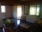 La Chaloupe Saint Leu - Maison de 3 pièces - 52 m²  à vendre chez DIRECT IMMOBILIER 6/7