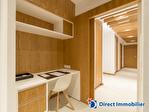 Appartement Saint Paul 5 pièce(s) 135 m2 2/4